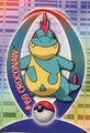 Topps Johto 1 S08.png