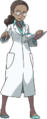 XY Scientist F.png