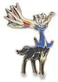 XY Three Pack Blisters Xerneas Pin.jpg