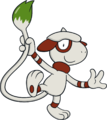 235Smeargle Dream.png