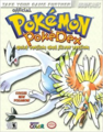 Brady Games Pokemon Gold Silver Official Pokedex cover.png