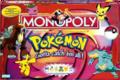 Monopoly Pokémon 2001 box.png