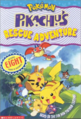 Pikachus rescue adventure.png