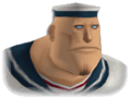 XD Sailor.png
