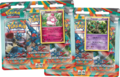 XY3 Blisters BR.png