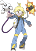 XY Clemont.png