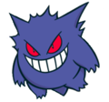 094Gengar Channel.png