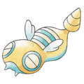 206Dunsparce GS.png