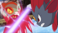 Alain Weavile Night Slash.png