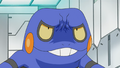 Brock Croagunk Anticipation.png