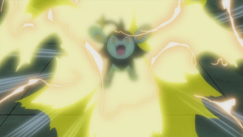 File:Clemont Luxio Discharge.png