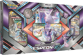 Espeon-GX Premium Collection BR.png