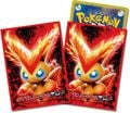 Official Victini Sleeves.jpg