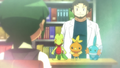 Professor Birch XY anime.png