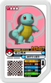 Squirtle 01-009.png