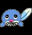 060Poliwag OS anime.png