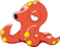 224Octillery OS anime.png