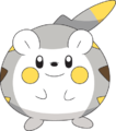777Togedemaru SM anime.png