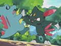 Harrison Sneasel Faint Attack.png
