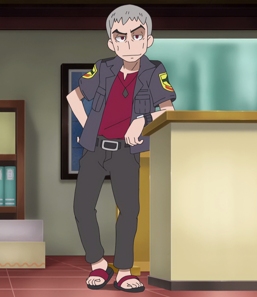 File:Nanu anime.png