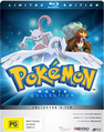 Pokémon Movie Collection BR - Collector's Edition.png