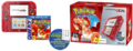 Pokémon Red Nintendo 2DS bundle Australia.png