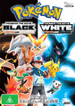 Pokémon the Movie Black and White Dual Pack DVD.png