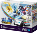Pokkén Tournament JP Wii U bundle.png