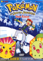 Snow Rescue DVD.png