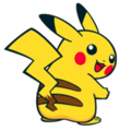 025Pikachu Channel 4.png