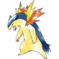 157Typhlosion GS.png