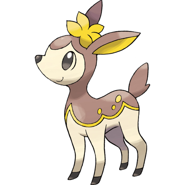 File:585Deerling-Winter.png