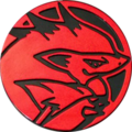 BW5 Red Zoroark Coin.png