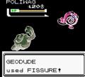 Fissure II.png