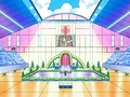 Floaroma Contest Hall interior.png
