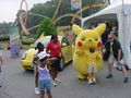 Pokémon Fun Fest Atlanta.jpg