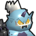 Rush642Head.png