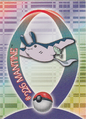 Topps Johto 1 S54.png