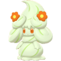 869Alcremie-Matcha Cream-Flower.png