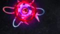 Deoxys Shadow Ball PG.png