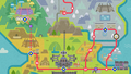 Galar Route 9 Map.png