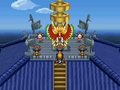 Ho-Oh Bell Tower HGSS.png
