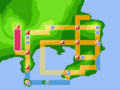 Kanto Route 23 Map.png
