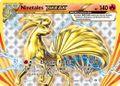 NinetalesBREAKEvolutions16.jpg