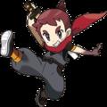 ORAS Ninja Boy.png