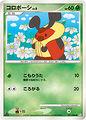 021086 P KOROBOSHI.jpg