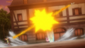 Aria Delphox Flamethrower.png