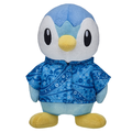 Build-A-Bear PiplupPokeBallParka.png
