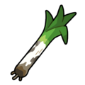 Curry Ingredient Large Leek Sprite.png