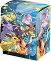 Dash Eeveelutions Deck Case.jpg